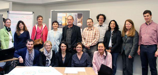 FoTRRIS: esperimenti di transizione verso una ricerca e innovazione responsabile