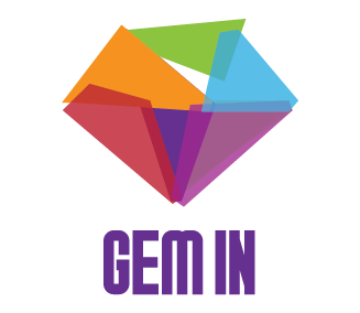 GEM IN – Game to EMbrace INtercultural education