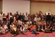 Giordania_concluso_mobility_meeting_CaBuReRa