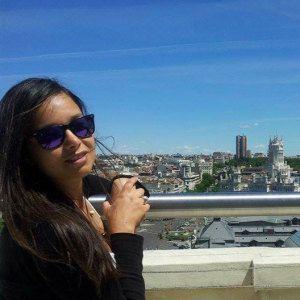 Global-Talent-Exchange-Laura
