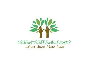 Greentrepreneurship – Easier done than said