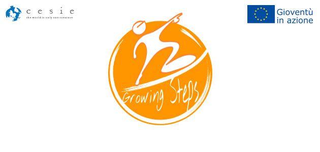 Growing Steps – Corso di formazione