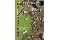 Voices from around the world II – Environment Education Guide