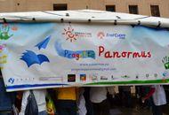 Il 23 Maggio Panormus scende in piazza