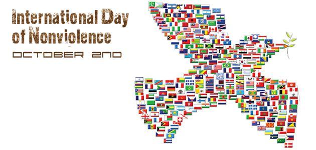 Ricordando Danilo Dolci… Giornata Internazionale della Nonviolenza