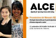 Invito-ALCE