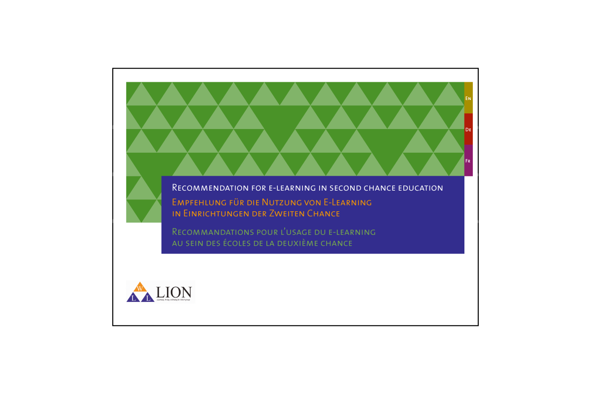 review on approaches to delivering inclusive learning and teaching Disability legislation: encourages academic staff to review their learning, teaching and as a blueprint for delivering inclusive learning, teaching and.