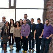 LangMOOCs: creazione di un MOOC per l'apprendimento delle lingue
