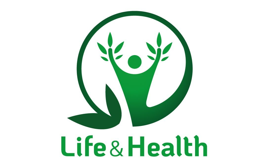 Life & Health – Health promoting communities