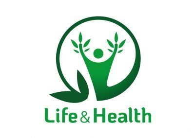 Life & Health – Health promoting communities