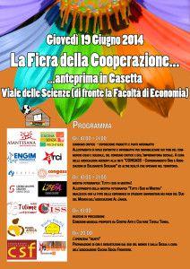 Locandina_fiera-della-cooperazione_web