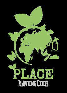 Logo Place-01