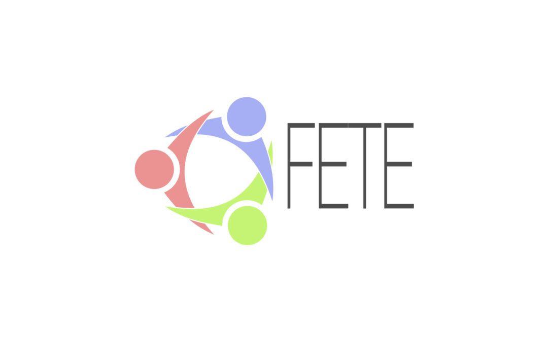 FETE: disponibili online i risultati del progetto