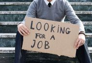 Looking-for-a-job_web
