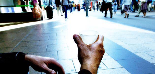 MULTIACTION – Agire contro l'esclusione e la povertà nei giovani
