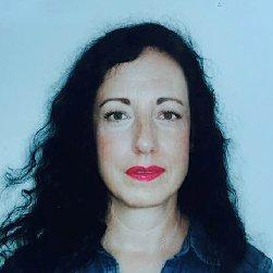 Marcia Mercadante