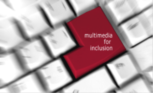 Media and best practices of inclusion in Sweden