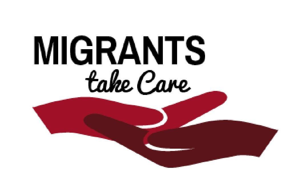 Migrants take Care (MtC)
