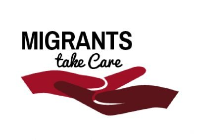 Migrants take Care (MtC)