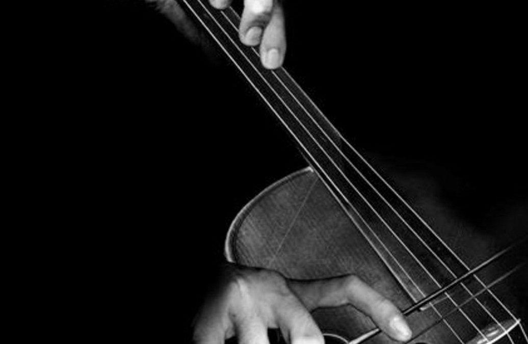 Musica, mezzo universale per la comunicazione internazionale