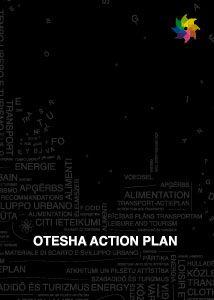 CITYZEN – Otesha Action Plan