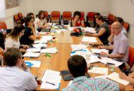 Pratiche-e-approcci-inclusivi-per-il-lavoro-giovanile-web