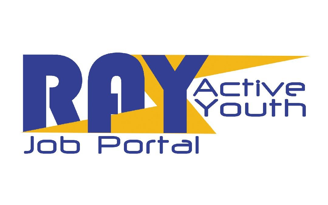 RAY – Rural Active Youth Job Portal