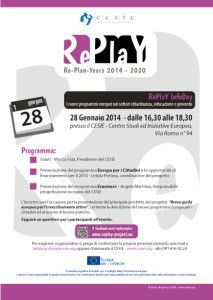 RePlaY_flyer_ita
