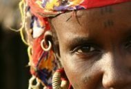 Stay updated on Female Genital Mutilation in Europe
