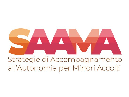 SAAMA – Strategie di Accompagnamento all'Autonomia per Minori Accolti