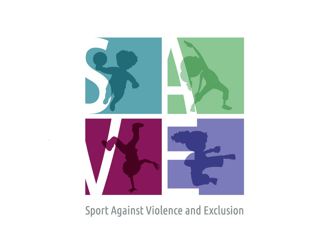 SAVE – Sport Against Violence and Exclusion