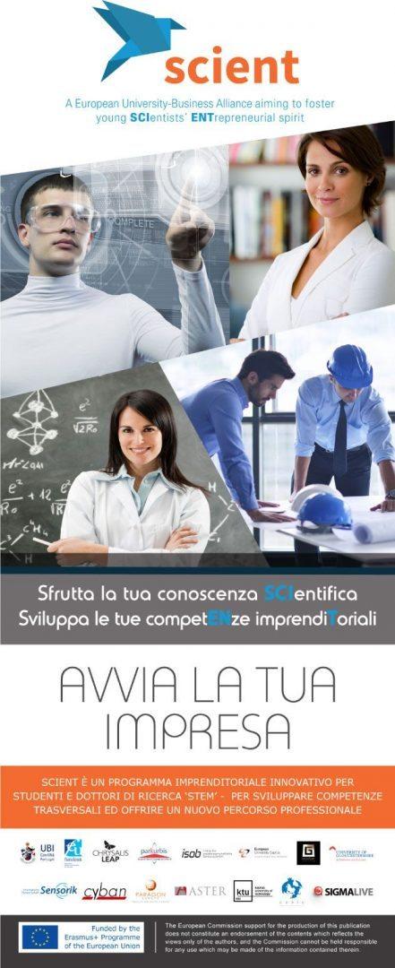 Internazionalizzazione dell'istruzione superiore: sviluppare linee guida politiche e risorse per staff