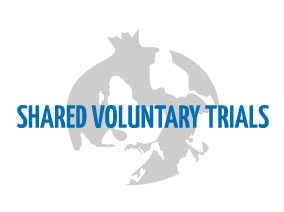 SHARED VOLUNTARY TRIALS
