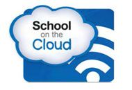 Education on the Cloud 2014: State of the Art