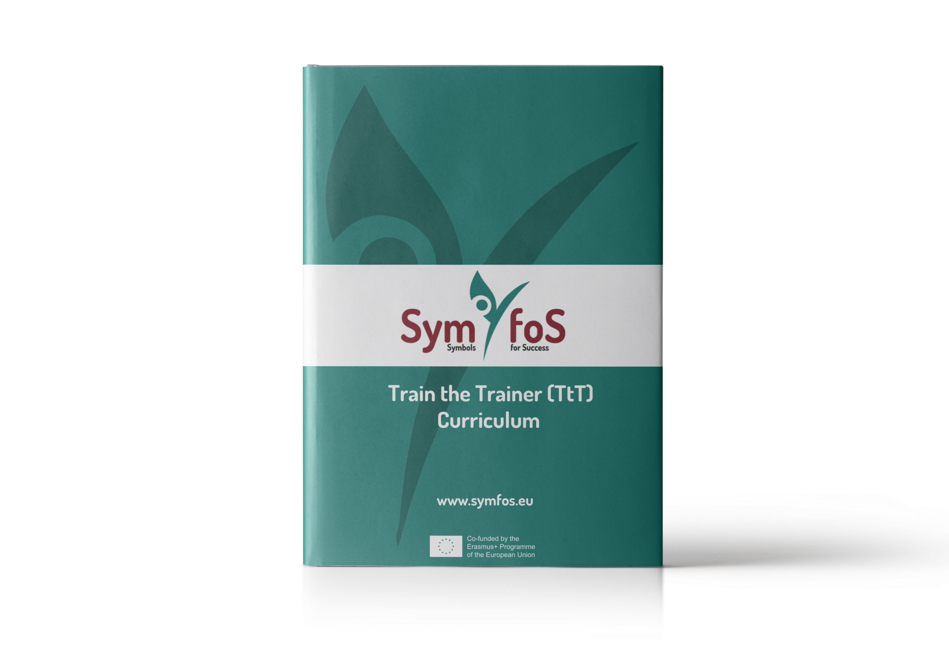 SymfoS: Transfer Handbook for SymfoS Methodology