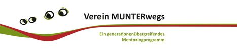 Verein-MUNTERwegs_web