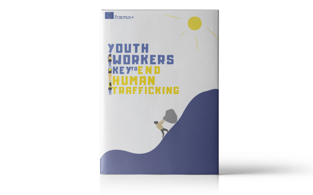 YU WOK 2 END HT – Research Report: youth worker identification of victims of human trafficking