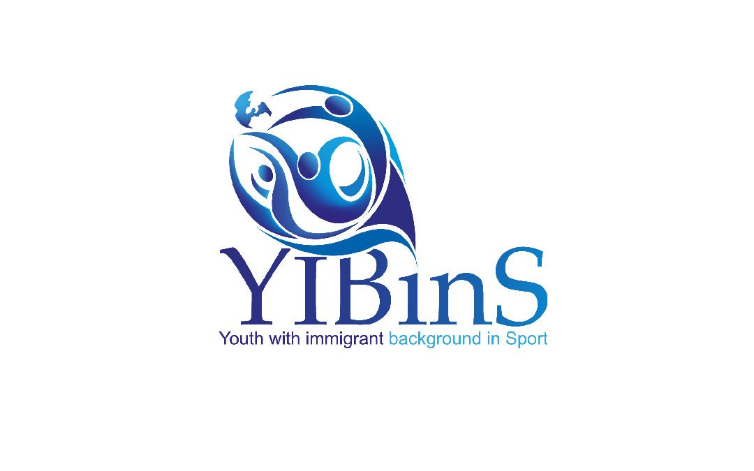 YIBinS – Youth with immigrant background in Sport