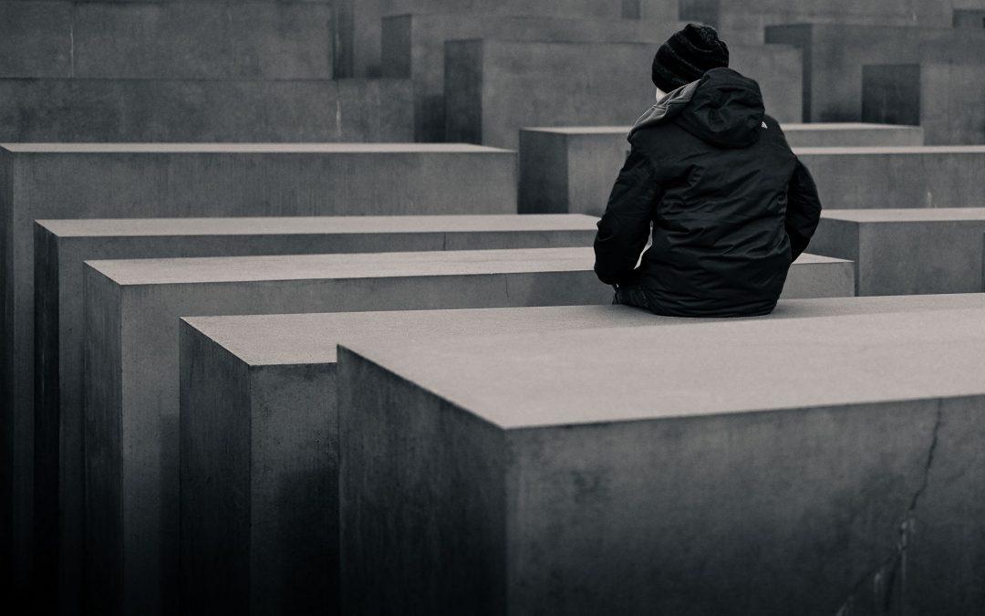 ABC: Idee, pratiche e formazione per prevenire il bullismo a scuola