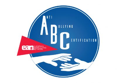 ABC – Anti-Bullying Certification