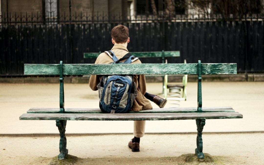 ABC – Buone politiche scolastiche per contrastare il bullismo