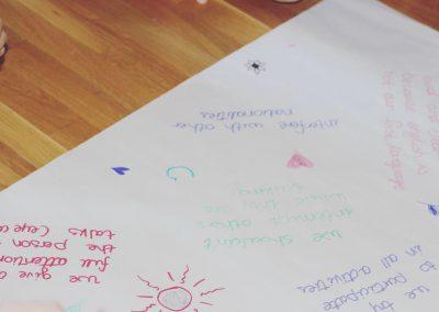 abc-strategie-antibullismo-scuola-inclusiva-2