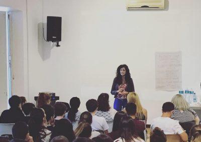 abc-strategie-antibullismo-scuola-inclusiva-4