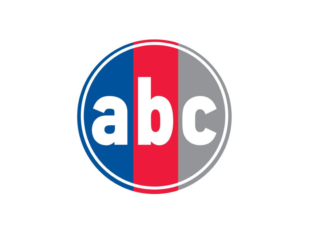 ABC incontri idee