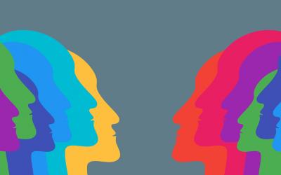 Supporto psicosociale agli operatori dell'accoglienza e inclusione: partecipa alla discussione online