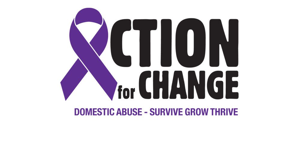action-for-change-web