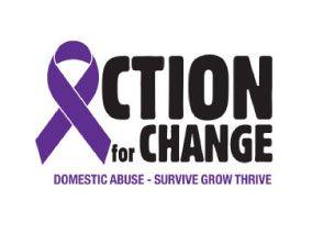 ARRC – AZIONI PER IL CAMBIAMENTO: resistenza, recupero e nuove scelte per donne e minori vittime di violenza domestica