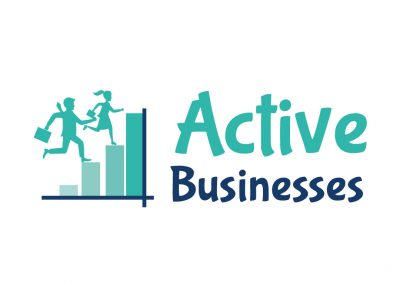 ACTIVE BUSINESSES – Comprehensive practice led survey on health and physical activity promotion in businesses