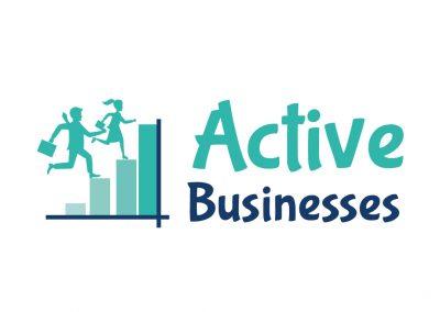 ACTIVE BUSINESSES – Indagine completa sulla promozione della salute e della attività fisica nelle imprese