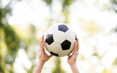 ACTIVE – Workshop europeo tra esperte ed esperti dello sport e della protezione dei minori